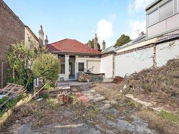 28 Waterloo Street, Rozelle, NSW 2039