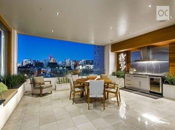 3/133 South Terrace, Adelaide, SA 5000