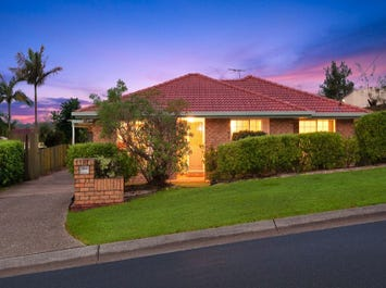 14 Bauple Crescent, Rochedale South, Qld 4123