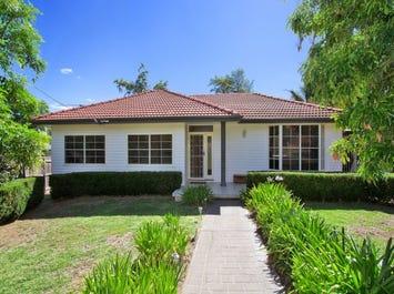 5 Marnola Crescent, Tamworth, NSW 2340