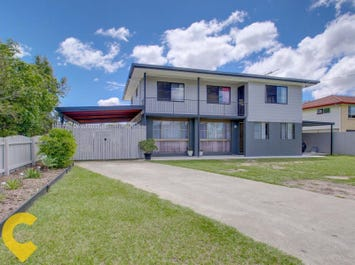 76 Station Road, Burpengary, Qld 4505