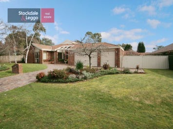 63 Bemboka Road, Warranwood, Vic 3134
