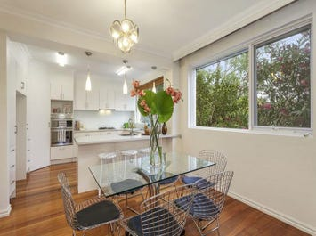 1/22A Kooyong Road, Caulfield North, Vic 3161