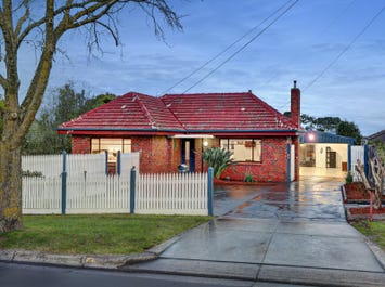 4 Pearwood Street, Ringwood, Vic 3134