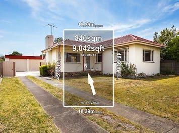 157 Waverley Road, Chadstone, Vic 3148