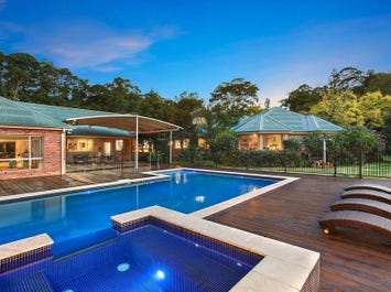 6 Puddle Duck Lane, 459 The Entrance Road, Erina Heights, NSW 2260