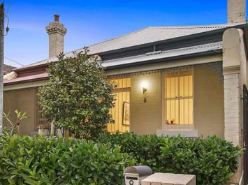 8 Allen Street, Leichhardt, NSW 2040