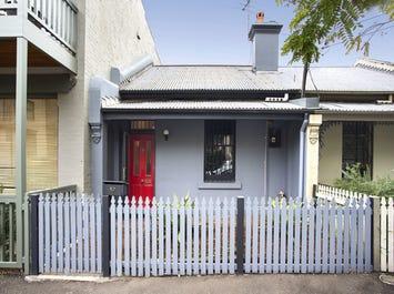 57 Newman Street, Newtown, NSW 2042