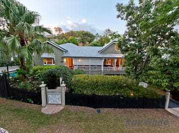 116 Fifth Avenue, Windsor, Qld 4030
