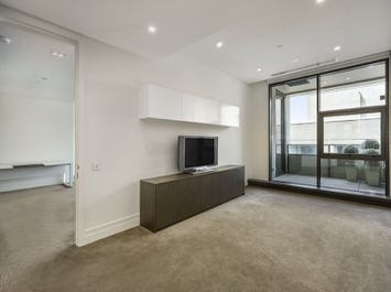 805/150 Clarendon Street, East Melbourne, Vic 3002
