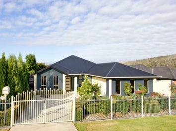 3 Winton Fields Court, Hadspen, Tas 7290