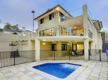86A Stanmere Street, Carindale, Qld 4152