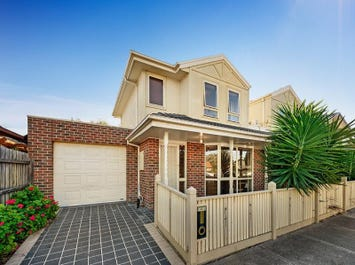 2/114 Murray Road, Preston, Vic 3072