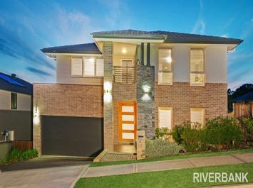 12 Baoma Avenue, Pemulwuy, NSW 2145