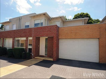3/11 The Deviation, Wheelers Hill, Vic 3150