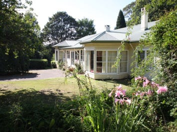 1 Rotherwood Road, Wildes Meadow, NSW 2577