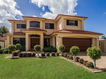 1 Pipers Point, Helensvale, Qld 4212
