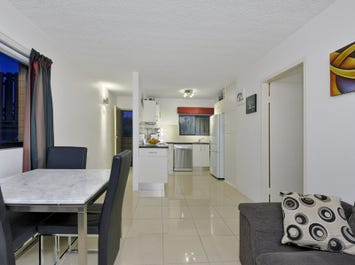 6/179 Kennigo St, Spring Hill, Qld 4000
