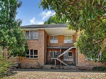 1/24 Albert Street, Ringwood, Vic 3134