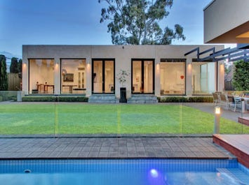 216 Cross Road, Unley Park, SA 5061