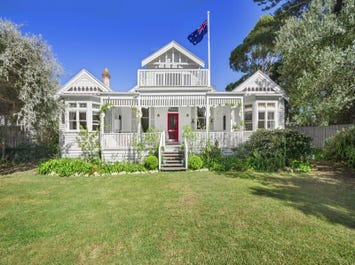 39 Flinders Parade, Barwon Heads, Vic 3227