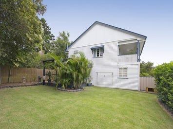 150 Kitchener Road, Kedron, Qld 4031