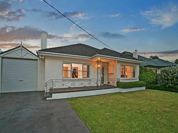 17 Mawby Road, Bentleigh East, Vic 3165