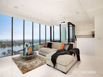 1606/582 St Kilda Road, Melbourne, Vic 3004