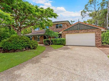 136 Strawberry Road, Bonogin, Qld 4213