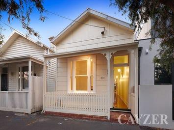 201 Pickles Street, Port Melbourne, Vic 3207