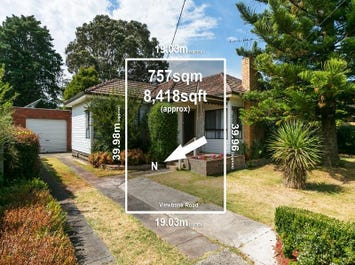 10 Viewbank Road, Mount Waverley, Vic 3149