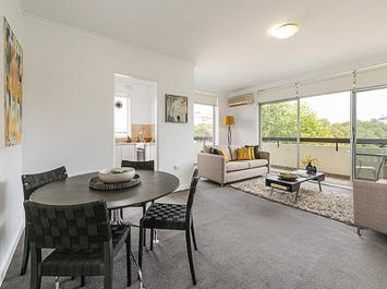 7/2 Pasley Street, South Yarra, Vic 3141