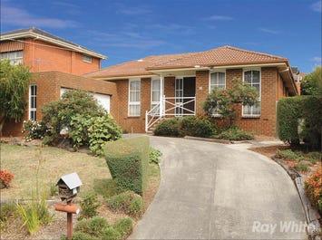 36 Shepherd Road, Glen Waverley, Vic 3150