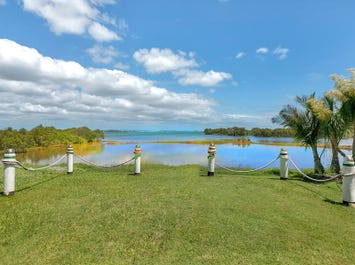 2 Beachcrest Road, Wellington Point, Qld 4160