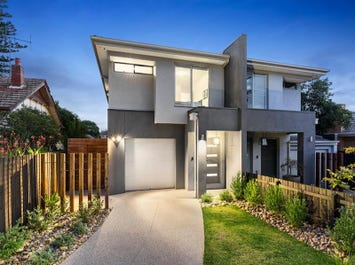 43B Ludbrook Avenue, Caulfield South, Vic 3162