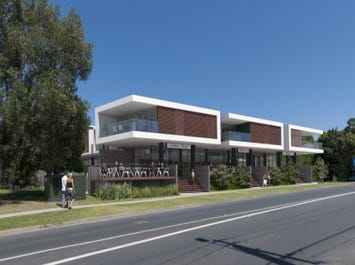 1 Tathra Place, Gymea, NSW 2227