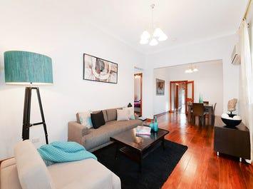 233 Botany Street, Kingsford, NSW 2032