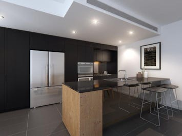 57 Vulture, West End, Qld 4101