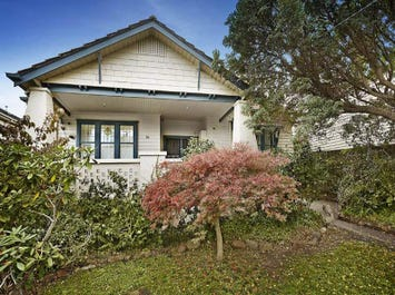 86 Robinson Road, Hawthorn, Vic 3122