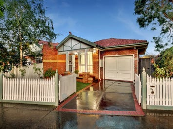 5a Doncaster East Road, Mitcham, Vic 3132
