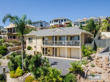 18 Gannet Court, Hallett Cove, SA 5158