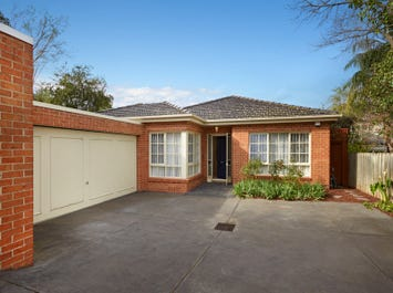 2/588 Riversdale Road, Camberwell, Vic 3124