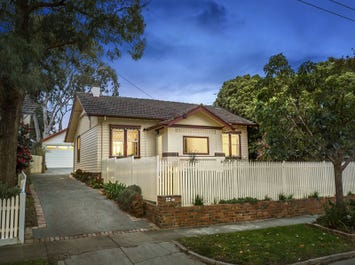 52 Cooloongatta Road, Camberwell, Vic 3124