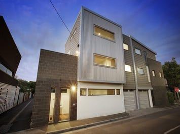 5 Adelaide Street, Cremorne, Vic 3121