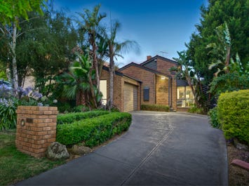 13 Maroney Court, Doncaster East, Vic 3109