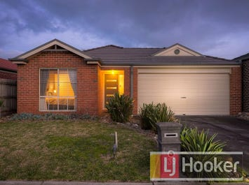 39 Filmer Crescent, Narre Warren South, Vic 3805