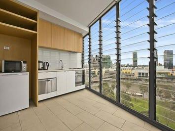1203/565 Flinders Street, Melbourne, Vic 3000