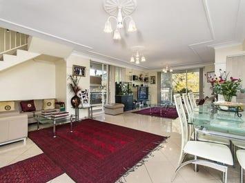 1/11 Helen Street, Westmead, NSW 2145