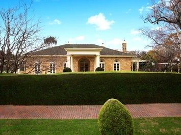 107-109 Watson Avenue, Toorak Gardens, SA 5065