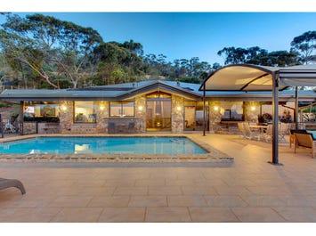 5 Jansen Court, Torrens Park, SA 5062